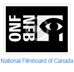 National Filmboard of Canada
