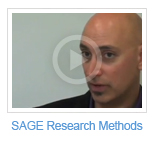 SAGE Research Methods