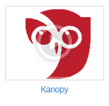 Kanopy Streaming Service